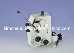 Electronic Coil Winding Tensioner (METSS) for Wire Dia (0.02-0.04mm) pictures & photos