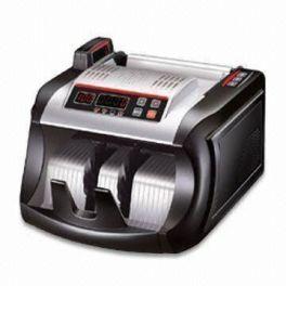 Inteligent Bill Counter (HY-2600)