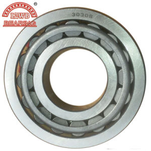 Chinese Manufactory Tapered Roller Bearing with Good Quality (30204) pictures & photos