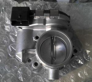 Throttle Body/Valve for Peugeot1007/206/307/308 Citroen
