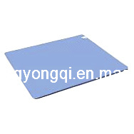 CE RoHS Approved Gel Cooling Mat pictures & photos