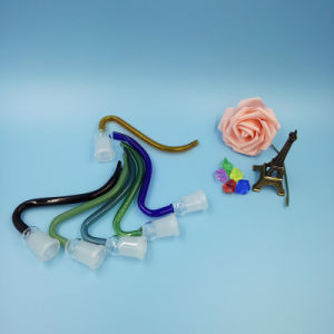 Borosilicate Glass Smoking Accessory for Smoking Pipe pictures & photos
