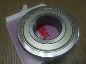 Ball Bearing Sizes 6202 and 6203zz Type Bearing NSK Price List pictures & photos