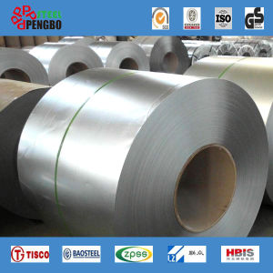 400 Series Stainless Steel Strip for Furniture pictures & photos