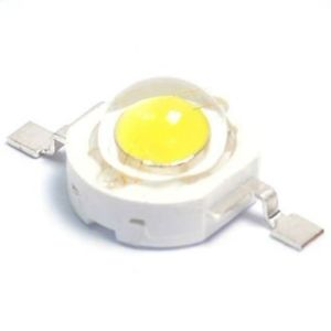 1W High Power LED 3W Power LED (LP-1W/3W) pictures & photos