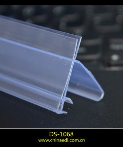 Plastic Products (DS-68) pictures & photos