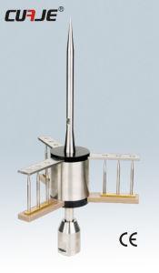 Early Discharging Lightning Rod (OBVB 3.3)