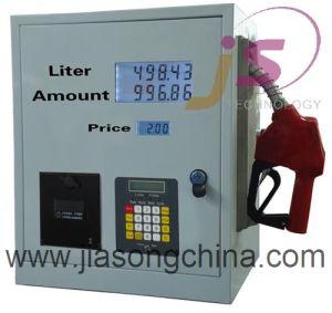 Truck Loading Mobile Fuelstation Pump Dispenser pictures & photos