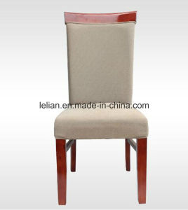 Hot Sale Banquet Chair with Fabric Uphostery pictures & photos