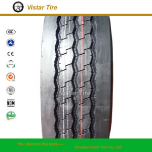11.00r20 Best Quality Truck Tyre pictures & photos