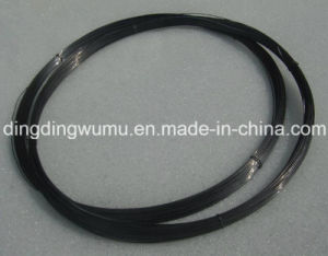 Pure Molybdenum Wire for Vacuum Furnace and Spraying pictures & photos