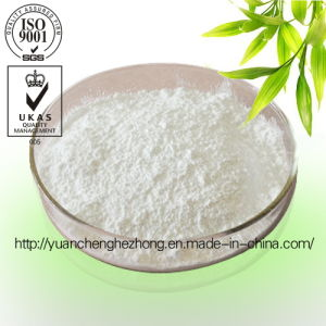 Quality Training Powder Testosterone Propionate For Muscle Gaining pictures & photos