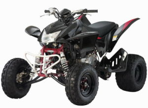 SPORT ATV 400CC quad bike all terrain vehicle pictures & photos