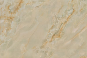 New Product (3D Inkjet) Porcelain Tile (LPT960001)