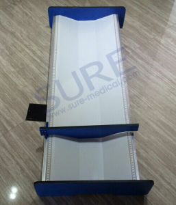 Latest Infant Height Measuring Board with CE Approved (SR-1) pictures & photos
