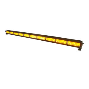 "47"" LED Directional Light Bar Amber Warning Lights (SL685) pictures & photos"