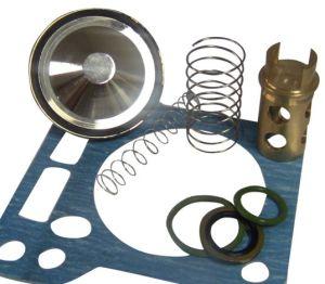 Atlas Copco Service Kit Preventive Maintenance Kit Oil Stop Kit Compressor Part pictures & photos
