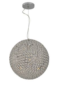 Crystal Pendant Lamp Restaurant Lamp with CE pictures & photos