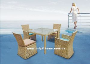 Garden Leisure Furniture/ High Quality Outdoor Furniture pictures & photos