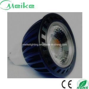 5W COB LED Spot Light