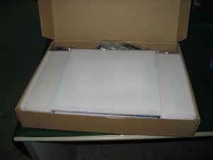 GSM 4 Port Voice Box FWT/GSM Gateway pictures & photos