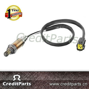 Bosch Oxygen Sensor for Mg Land Rover (0258003229) pictures & photos