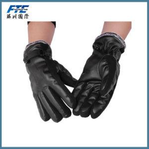 Gloves Work Glove Sports Working Gloves pictures & photos