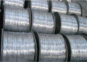 Aluminium Wire Scrap 99% Hot Sale pictures & photos
