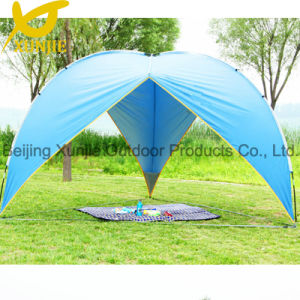 Xunjie Brand Large Shelter for Sand Beach