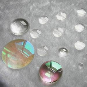 Double-Convex Lenses pictures & photos