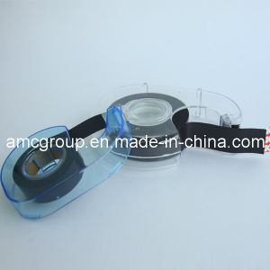 Double Sided Magnetic Tape with Dispenser pictures & photos