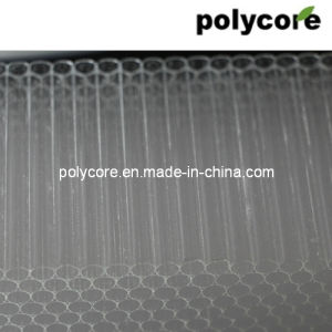 PC Honeycomb Panel PC Honeycomb pictures & photos