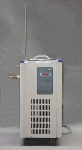Refrigerated Circulator with Heating pictures & photos