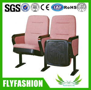 Cheap Public Furniture Theater Siting Chair for Sale (OC-158) pictures & photos