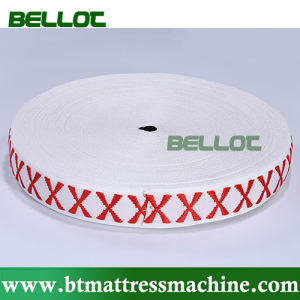 Edge Banding Tape for Mattress pictures & photos