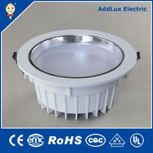 CE UL 4W 6W 8W 12W SMD LED Down Light pictures & photos