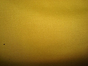 Cotton Polyester Two Way Stretch Twill Fabric pictures & photos
