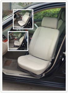 Special Swivel Seat for Diaabled and Old People Can Load 150kg pictures & photos