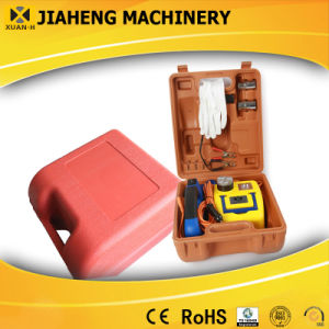 Professional Jack Manufacturer, Electric Hydraulic Car Jack Expert