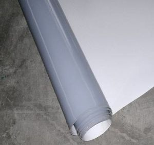Waterproof Membrane Type PVC Swimming Pool Liner pictures & photos