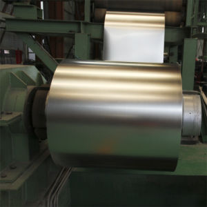 BS, ASTM, JIS, GB, DIN, AISI Standard and Cold Rolled Technique Steel Coil pictures & photos
