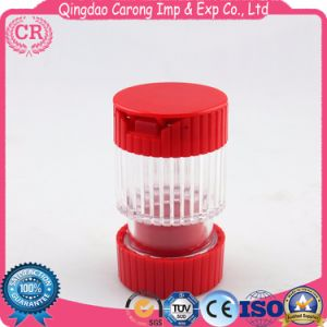 Medical Pill Crusher Pill Cutter Container pictures & photos