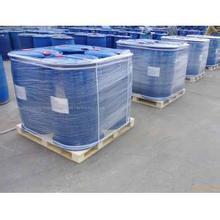Benzyl Chloride/ CAS No: 100-44-7/ C7h7cl pictures & photos