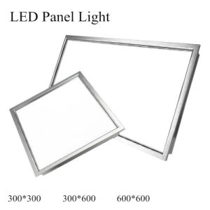New Slim Square LED Light pictures & photos