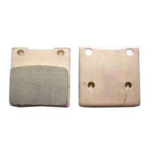 Sintered Brake Pads (15-63)