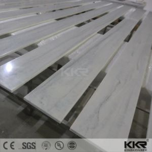 Furniture Acrylic Stone Solid Surface Restaurant Cafe Bar Table pictures & photos
