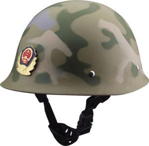 Qwk-Ww Anti Riot Helmet Duty Helmet pictures & photos