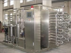 Uht Juice Beverage Water Grape Juice Apple Juice Beer Sterilizer pictures & photos