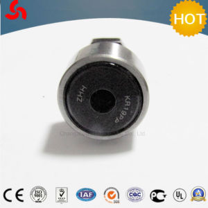 Hot Selling High Quality Kr19PP Cam Follower Bearing of Heavy Load pictures & photos