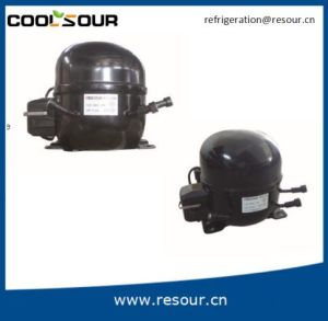 Resour Piston Compressor with Best Price pictures & photos
